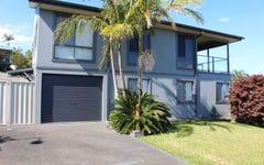 14A Coromont Drive, Hallidays Point NSW