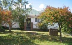 3/178 Herbert Street, Glen Innes NSW