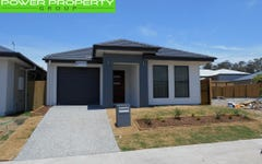 31 Mount Mee St, Park Ridge QLD