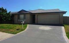 77 Osborn Avenue, Muswellbrook NSW