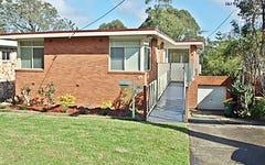 28 Baronbali St, Dundas NSW