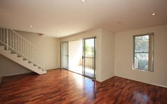 21/57-63 Fairlight Street, Five Dock NSW