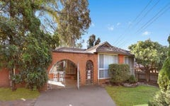 197 Newbridge Road, Chipping Norton NSW