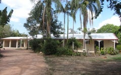 3 Lake Crt, Alice River QLD