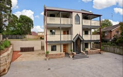 5/63a The Terrace, Windsor NSW