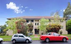 3/44 MEEHAN STREET, Granville NSW