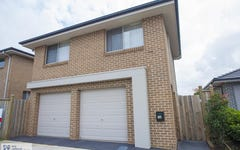 1A Bonython Avenue, Middleton Grange NSW