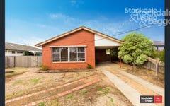 105 Old Geelong Road, Laverton VIC