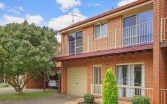381 Schubach Street, East Albury NSW