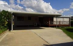 34 University Road, Wulguru QLD