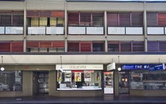 11/55 King Street, Newtown NSW