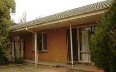 2/27 Campbell Street, Queanbeyan NSW