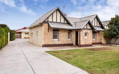 110 May Street, Woodville West SA