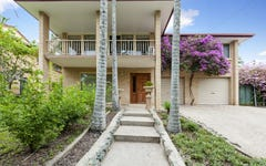 20 Bareena Street, Jindalee QLD