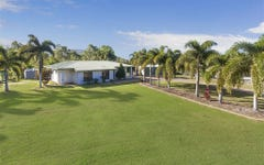 2c Cordingley Road, Alligator Creek QLD