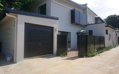 7A Bunya Street, Yungaburra QLD