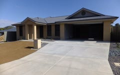 38 Songlark Crescent, Thurgoona NSW