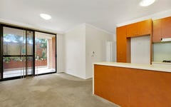 13204/177-219 Mitchell Road, Erskineville NSW