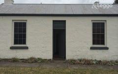 84 Cox Street, Port Fairy VIC