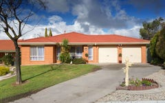 7 Howard Place, Glenroy NSW
