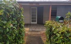 392 Argyle Street, Picton NSW
