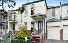 127 Walter Street, Ascot Vale VIC