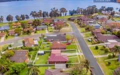 13 Kane Road, Bonnells Bay NSW
