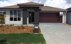 45 Dent Crescent, Burpengary East QLD