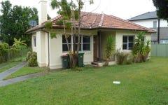 80 Mintaro Avenue, Strathfield NSW