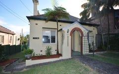 134 Frederick Street, Rockdale NSW
