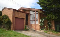 10 Anthony Drive, Chirnside Park VIC