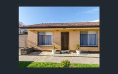 1/20 Park Street South, Woodville Park SA