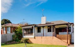39 First Avenue, Rosebud VIC