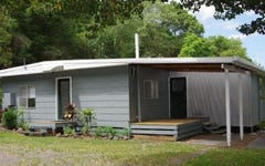 Address available on request, Kureelpa QLD