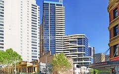 718 george street, Sydney NSW
