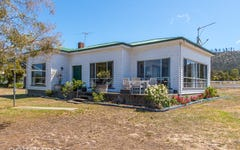 19 Roches Beach Road, Roches Beach TAS