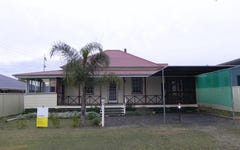 8 Allom, Pittsworth QLD