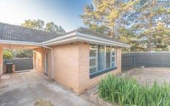 16b Victoria Drive, Modbury SA