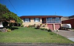 6 Dugdale Avenue, Taree West NSW