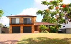 11 Westwood Street, Wavell Heights QLD