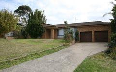 18 Hart Street, Bermagui NSW