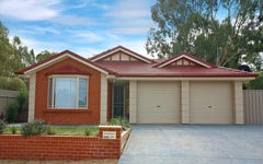 1 Para Para Close, Gawler West SA