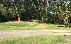 47 Ruttleys Road, Wyee NSW