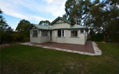 861 Cannon Creek Road, Bapaume QLD