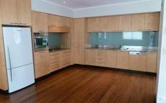 47/150 Forbes Street, Woolloomooloo NSW