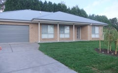 Address available on request, Bowral NSW