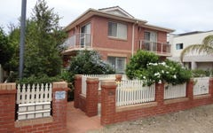 2/179 Fitzgerald Avenue, Maroubra NSW