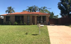 16 Carnation Avenue, Claremont Meadows NSW