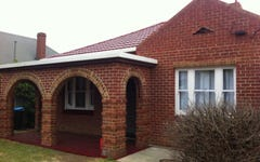 43 Belford Ave, Dudley Park SA