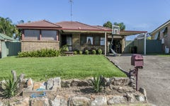 10 Stoke Crescent, South Penrith NSW